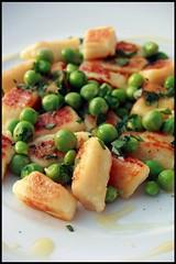 4689731729 1e72661908 m Recettes de légumes   Recettes de pâtes   Recettes de riz