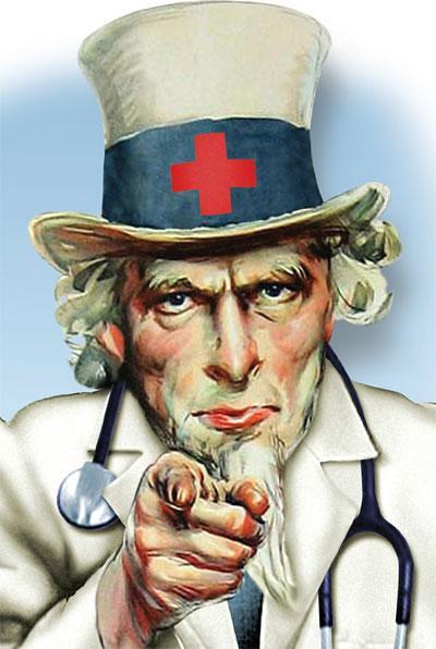 save_health_care.jpg1_