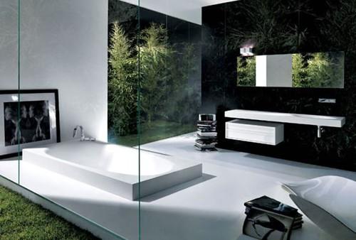 badkamer 16
