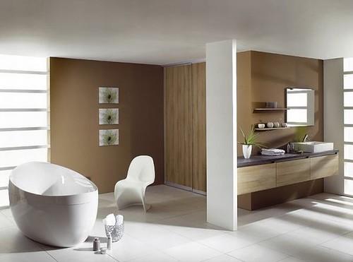 badkamer 25