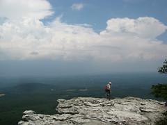 Vista at Hanging Rock