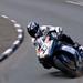 33 Jimmy Moore - Dainese Senior TT 11-06-2010 - 13-00 - 4 Laps