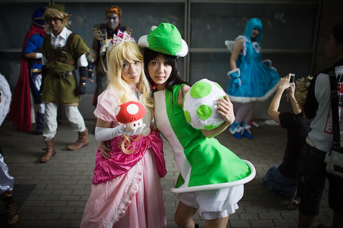 tgs_cosplay_6a