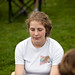 Capital Pride 2010 - Albany, NY - 10, Jun - 07 by sebastien.barre