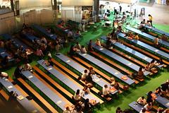 東京ビアパラダイス2010@六本木ヒルズ