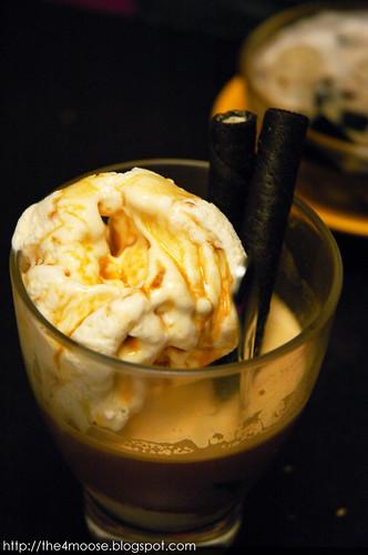 Dessert Bowl - Coffee Prince