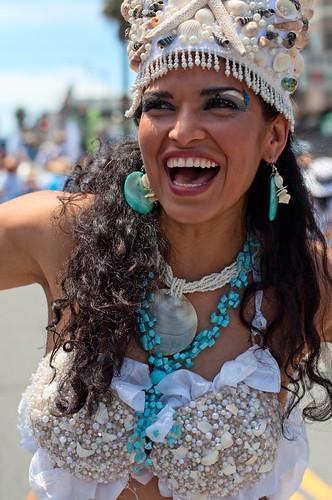 San Francisco Carnival 46