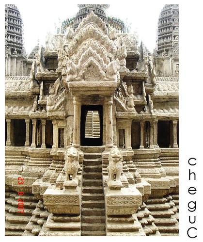grand palace11