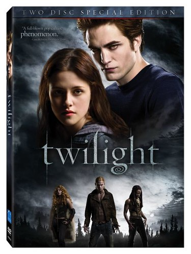 twilight-us-dvd