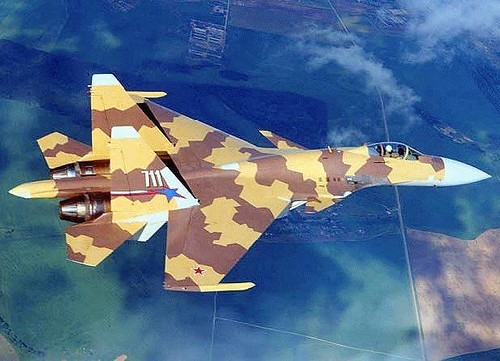 AIR_SU-37_lg