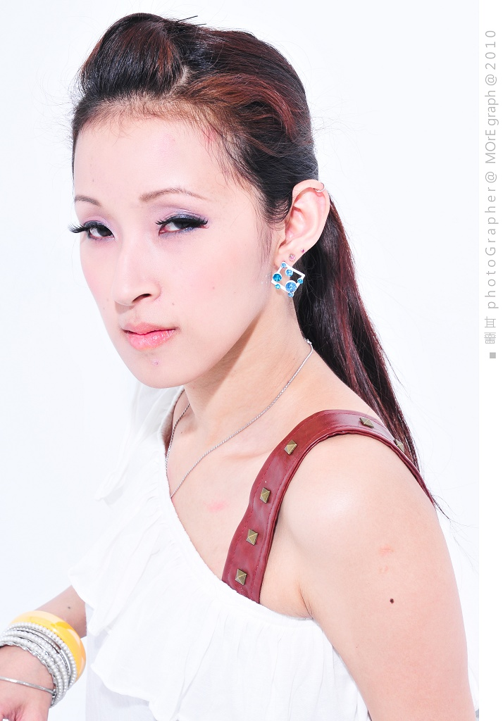 nEO_IMG_20100618-300_7073