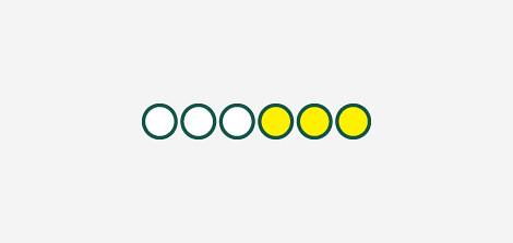 subway Simple Logo
