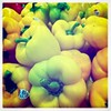 peppers (astro twilight) Tags: peppers bellpeppers yellew cmwdyellow