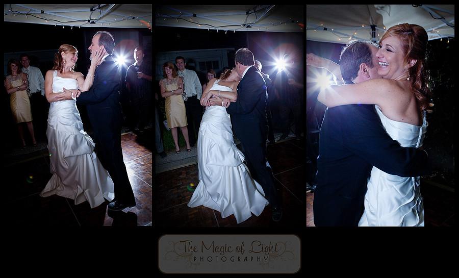 Prvi Ples Blog