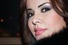 ِAmouna ~ (Améni | insta:queen_amanich ♥) Tags: girl face angel happy queen amani 2010 amouna ameni الملكة اماني