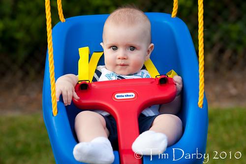 2010-10-10 - Riley Swing-69.jpg