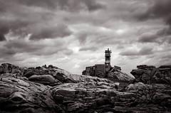 _DSC3782-Bearbeitet-Bearbeitet.jpg (horstmannsfotos) Tags: sea bw art beach landscape brittany rocks surf fine bretagne plage rocher ploumanach d90