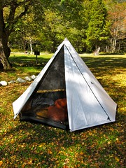 """Apollo with inner mesh shelter combination. • <a style=""""font-size:0.8em;"""" href=""""http://www.flickr.com/photos/40286809@N02/5123250608/"""" target=""""_blank"""">View on Flickr</a>"""