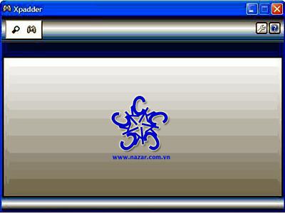 5125451014 de17bd7213 Một số trình giả lập tay cầm