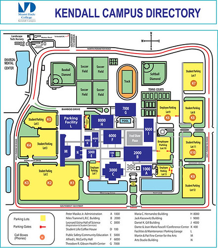 kendall_map_07_14_09