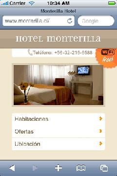 3-2009_monterilla