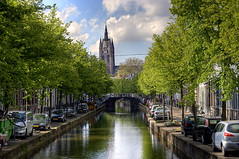 """Delft • <a style=""""font-size:0.8em;"""" href=""""http://www.flickr.com/photos/45090765@N05/5153915241/"""" target=""""_blank"""">View on Flickr</a>"""
