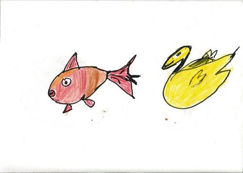 drawings001.jpg