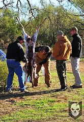 1st Annual ITS Tactical Hog Hunt 35
