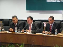 FOTOS DIPUTADOS PRI 2 137 (DIPUTADOS FEDERALES DEL PRI.) Tags: en de la y cuenta cmara pblica comisin diputados presupuesto