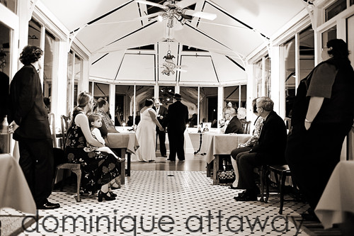 5163694383 8ac89c6905 Intimate wedding at the Inn at Old Virginia in Staunton