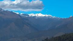 Bhutan-1772