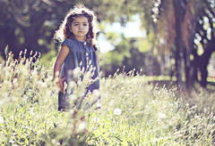 Love Love Love !!! (AnnuskA  - AnnA Theodora) Tags: park family flowers light portrait cute photography kid child sweet bokeh adorable seeds explore niece pout backlit lovely frontpage
