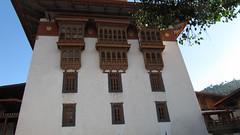 Bhutan-1671