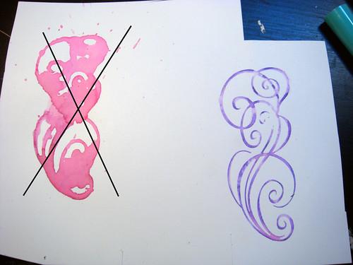 esempioswirl[1]