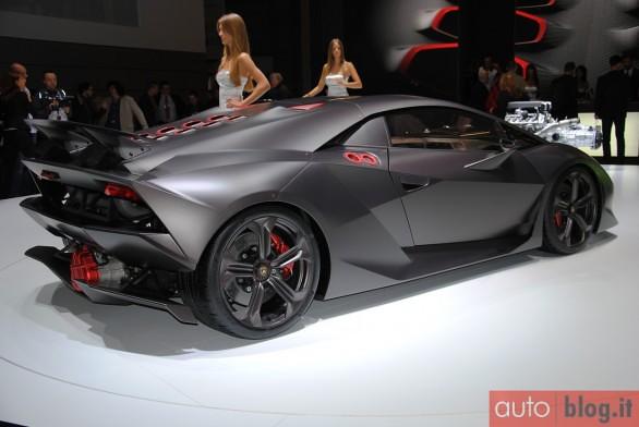 LamborghiniSestoElemento_11