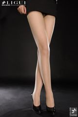 [Ligui]丽柜 20101119 白領麗人的美絲誘惑 Model 蘇菲 [48P31.97MB][FS] - loveu515 - 51影像