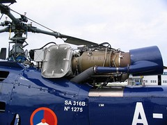 "Alouette III 3 • <a style=""font-size:0.8em;"" href=""http://www.flickr.com/photos/81723459@N04/34822212314/"" target=""_blank"">View on Flickr</a>"