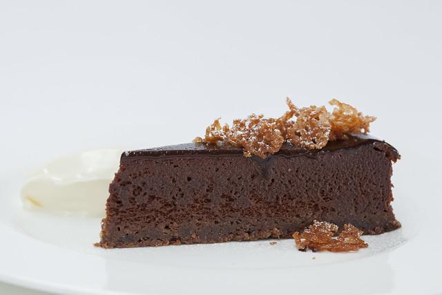 ROH Chocolate St Emilion