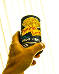 170628-can-canned-food-corn.jpg (r.nial.bradshaw) Tags: can canned food vegetables corn hand label diet
