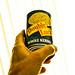 170628-can-canned-food-corn.jpg