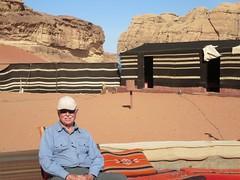aqaba16 (D-Stanley) Tags: davidstanley wadirum desert jordan