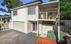 10/63 Leo Drive, Narrawallee NSW