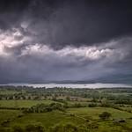 Loch Lomond thumbnail
