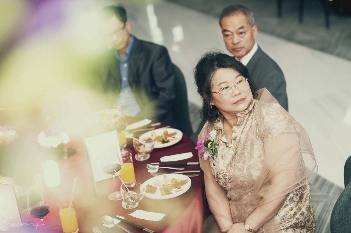 Color_040, 攝影服務說明, 婚禮紀錄, 婚攝, 婚禮攝影, 婚攝培根,台中, 台中萊特薇庭,萊特薇庭, Light Wedding