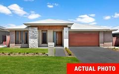 Lot 120 Cogrington Avenue, Harrington Park NSW