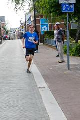 2017-07-01 Lopster Torenloop-74