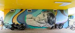 Berlín_0033 (Joanbrebo) Tags: berlin alemania de mehringplatz kreuzberg canoneos80d eosd autofocus cityscape streetscenes street carrers calles pintadas murales murals streetart grafitis efs1018mmf4556isstm lunaphoto urbanarte