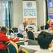 UNDP SOI National Dialogue 19-20Jun17 pcKarlBuoro (306)