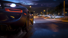 Forza Horizon 3 / We Ride at Night (Stefans02) Tags: forza horizon 3 fh3 horizon3 forzahorizon3 microsoft games game turn 10 playground xbox studios cars car open world free roam screenshots screenshot screenshotart art beautiful beauty digital landscape nature outdoor hotsampled hotsampling 4k image downsampling downsampled enveironments air clouds racing race subaru festival ferrari porsche spyder 918 2014 photo realistic photorealistic rain raindrops virtual virtualphotography videogames screencapture pcgaming societyofvirtualphotographers