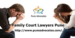 divorce (puneadvocatesn1) Tags: divorce separation couple split separate argue angry love breakup marriage counselling man woman male female models crisis values end relationship finished loss upset worried failure unitedkingdomofgreatbritainandnorthernireland top family court lawyers pune